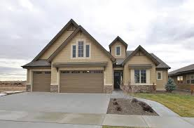 ashbury eagle idaho ashbury homes for sale