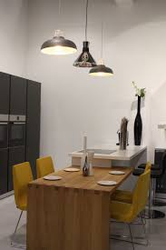 Nutral Colors Neutral Colors In Home Interiors And Why You Need Them