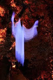 Disney Outdoor Halloween Decorations by 60 Best Ghosts Images On Pinterest Halloween Ghosts Halloween