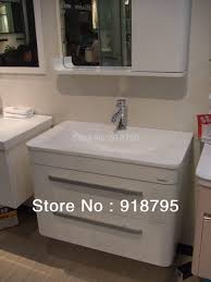 Ikea Wooden Vanity Bathroom Cabinets Brown Ikea Wooden Bathroom Furniture Cabinets