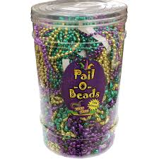 mardi gras throws clearance mardi gras party supplies costume accessories and more at