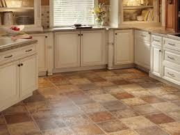 Bathroom Vinyl Floor Tiles Diy Vinyl Flooring Diy Painted Vinyl Floors Diy Vinyl Kitchen