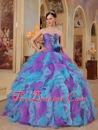 quincea eras dresses ruffled quinceanera dresses mermaid quinceaneras dress