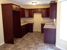 10x10 kitchen designs 10 x 10 u shaped kitchen interior u0026 exterior doors
