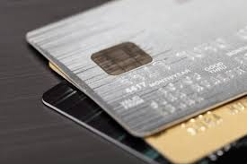 best cards best credit cards for those with bad credit consumerfu