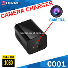 hidden camera with voice recorder hidden camera with voice
