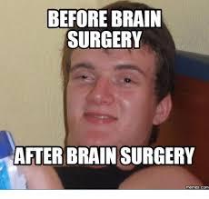 Dead Meme - 25 best memes about brain dead meme brain dead memes