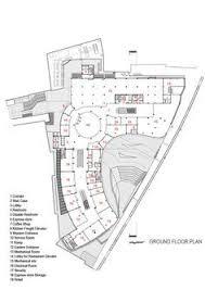 gallery of arg shopping mall arsh 4d studio 31 food court