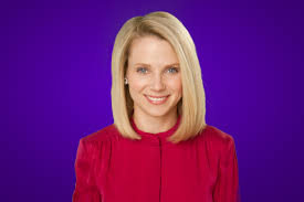 Job Resume Yahoo by The Innovative Marissa Mayer Resume Is The Future Of The Cv Alux Com
