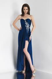 prom dress design android apps on google play