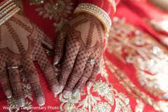 indian wedding ring inspiration photo gallery indian weddings indian engagement