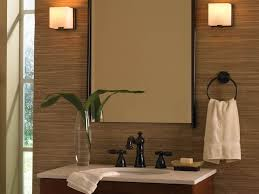 bathrooms design modern bathroom light fixtures lights lowes
