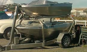 mini jetboats with jetski engines page 3