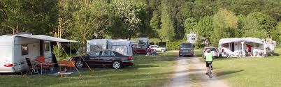 Plz Bad Pyrmont Campingpark Schellental Campingpark Schellental Naturcamping