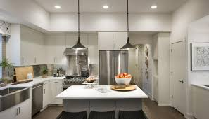 Lights For Drop Ceiling Basement by Ceiling Marvelous Drop Ceiling Lighting Home Depot Favored