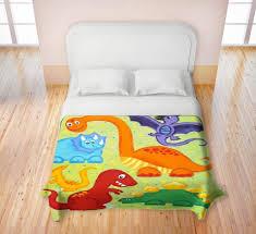 kids dinosaur bedding twin u2014 scheduleaplane interior diy