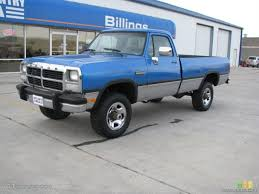 1992 dodge ram 250 diesel 1993 dodge ram 250 diesel specifications pictures prices
