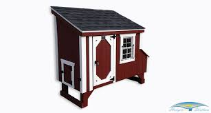 Backyard Chicken Coops Australia by Backyard Chickens Coop Size Backyard Decorations By Bodog