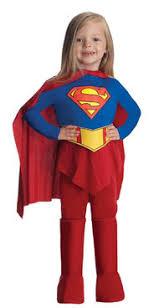 Halloween Costumes Size 10 12 Girls U0027 Superhero Costumes Toys