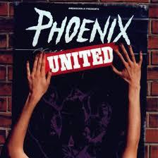 música libertad del alma dd discografía phoenix 320 kbps mega