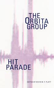 ugly duckling presse hit parade the orbita group