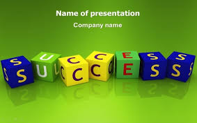success powerpoint templates free download pptstar provides