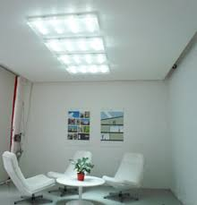solar lights for indoor use indoor solar lighting using fiber optics newest development to