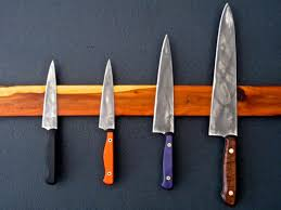 high end kitchen knives 10 chefs knives made in usa the americanologists