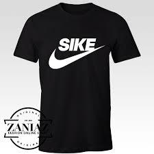 Sike Meme - tshirt sike meme just do it custom tees womens and mens size s 3xl