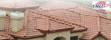 Tile Roofing Supplies Tile Roofing Atlanta Tile Roofing Springs All In One