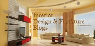 Home Interior Design Company Entrancing 50 Best Interior Design Websites Decorating