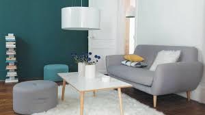 couleur pour agrandir une chambre quelles couleurs choisir pour agrandir une pièce