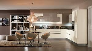 cuisine couleur vanille cuisine marron et beige photos de design d intérieur et