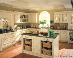 italian style kitchen cabinets italian kitchen design gallery of traditional style cabinets