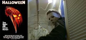 whoops 13 horror movie plot holes horror land