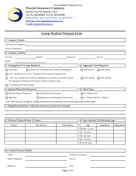 sle business plan recreation center insurance templates with insurance premium invoiceemplate proforma