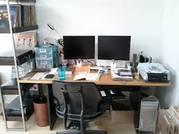 Organizing Your Office Desk How To Organize Your Desk Professional Organizer Pasadena And