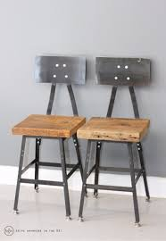 bar stools custom height bar stools ballard design counter stool full size of bar stools custom height bar stools ballard design counter stool personalized garage