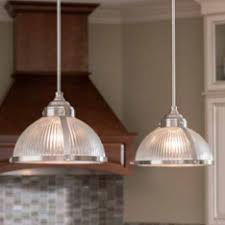 Lowes Kitchen Lighting Fixtures Shop Lighting Ceiling Fans At Lowes
