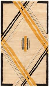 136 best carpet u0026 rugs images on pinterest carpet area rugs and