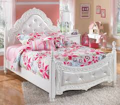 Beautiful Bedroom Sets by Elegant Interior And Furniture Layouts Pictures Unique White