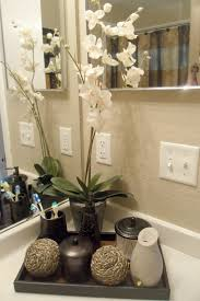 decorating my bathroom home inspiration ideas