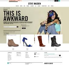 design home page online best 404 page examples in e commerce amasty
