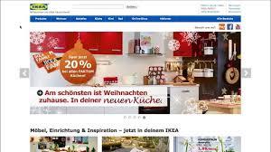Ikea Family Schlafzimmer Aktion In Teilzeit Bei Ikea Deutschland Arbeiten Youtube