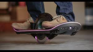 cool outdoor gadgets awesome top new technology cool gadgets and inventions video
