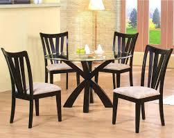designer glass dining table u2013 mitventures co