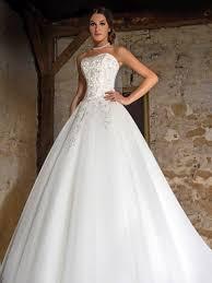 empire mariage model lowe 2014 l empire du mariage robe de mariée