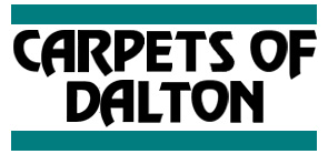 carpets of dalton flooring store carpet hardwood floors