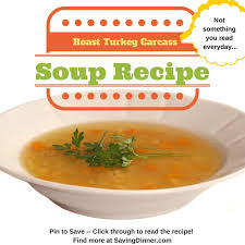 best 25 turkey carcass soup ideas on recipes with