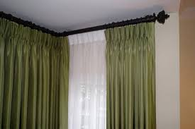 Home Depot Wood Curtain Rods Curtain Charming Curtains And Curtain Rods Home Depot Wood